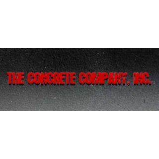 The Concrete Company, Inc.