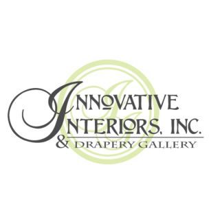 Innovative Interiors Inc.