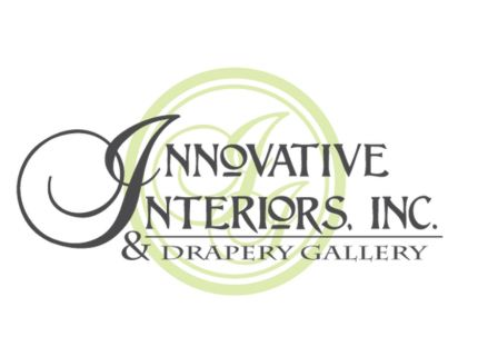 Innovative Interiors Inc.