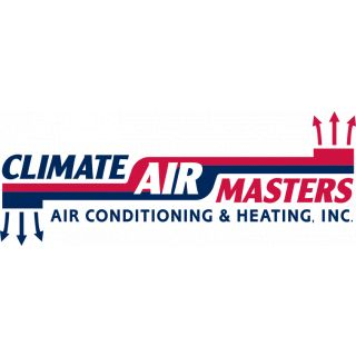 Climate Air Masters Inc.