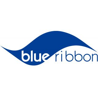 Blue Ribbon Landscape & Maintenance