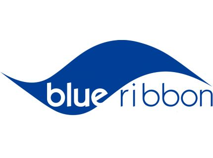 Blue Ribbon Landscape & Maintenance