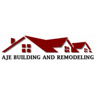 AJE Building and Remodeling