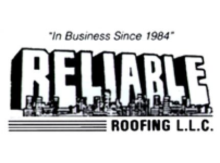 Reliable Roofing Co