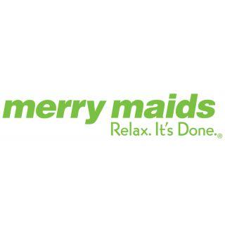 Merry Maids of Sacramento
