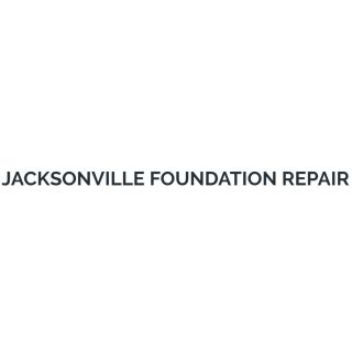 Jacksonville Foundation Repair
