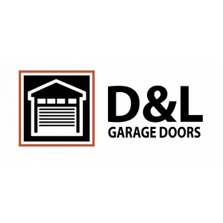 D&L Garage Doors