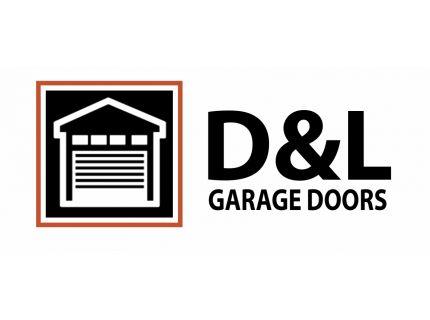 D&L Garage Doors