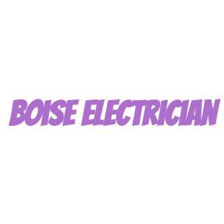 Boise Electrician