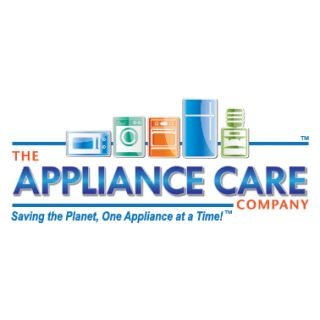 The Appliance Care Company