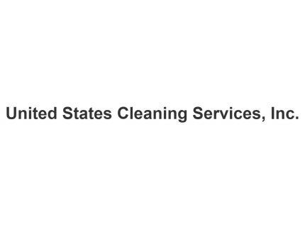 United States Cleaning Services, Inc.