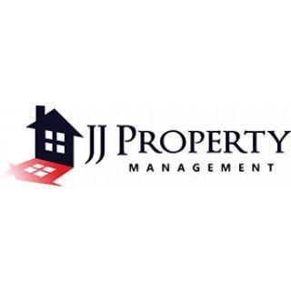 JJProperty Management & Multiservice Inc.