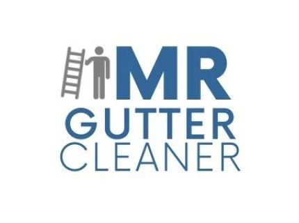 Mr Gutter Cleaner Colorado Springs