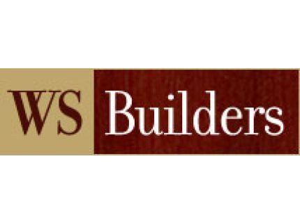 W S Builders LLC