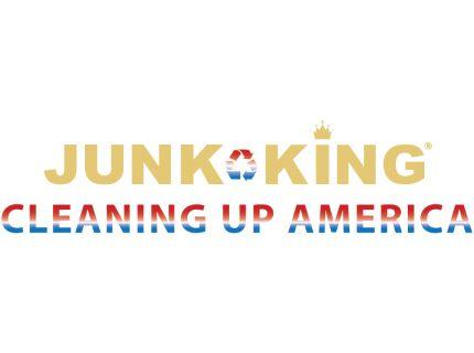 Junk King Jacksonville