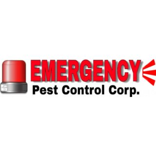 Emergency Pest Control Corp.