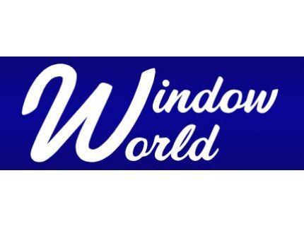 Window World of Southern Colorado