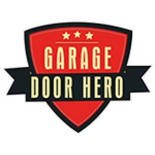 Garage Door Hero