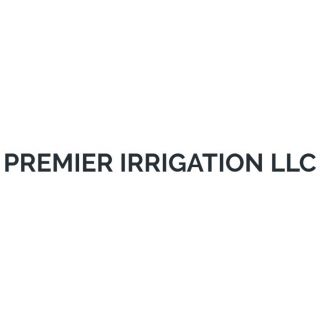 Premier Irrigation LLC