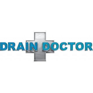 Drain Doctor of Southwest Missouri, Inc.