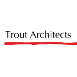 Trout Architects Chartered