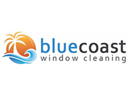 Blue Coast Window Cleaning