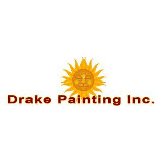 Drake Painting Inc