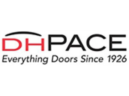 D H Pace Door Services