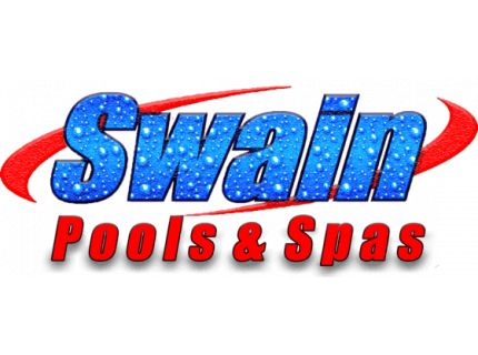 Swain Pools & Spas