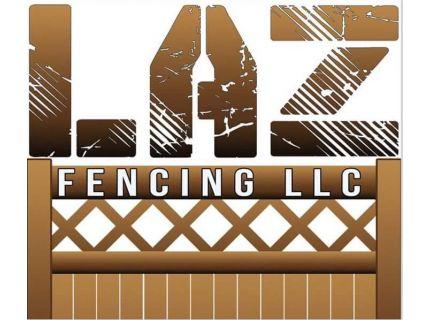 LAZ Fencing, LLC