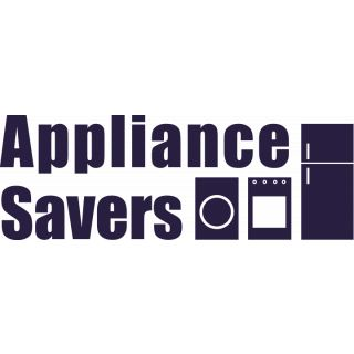 Appliance Savers