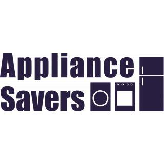 Appliance Savers