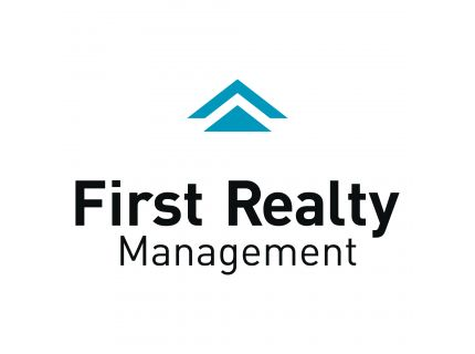 First Realty Management Corporation
