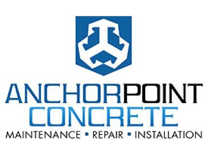 AnchorPoint Concrete
