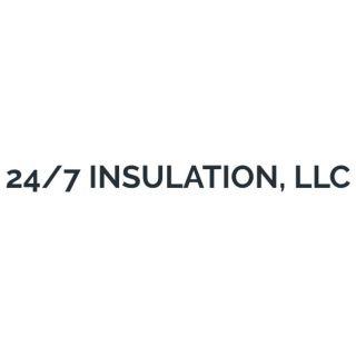 24/7 Insulation, LLC
