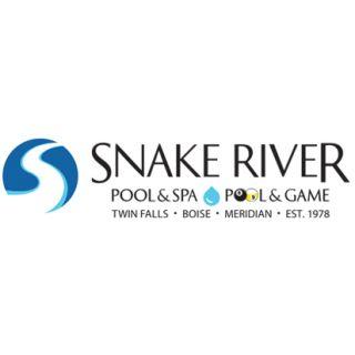 Snake River Pool & Spa of Idaho LLC