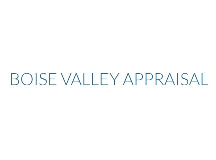 Boise Valley Appraisal Services