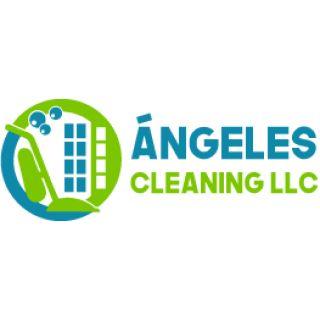 Angeles Cleaning LLC