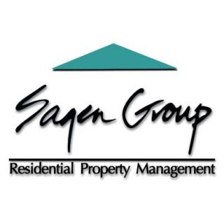 Sagen Group Property Management