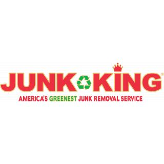 Junk King Buffalo