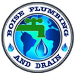Boise Plumbing and Drain