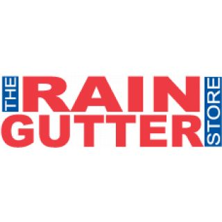 The Rain Gutter Store