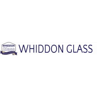 Whiddon Glass Co Inc