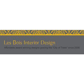 Les Bois Interior Design