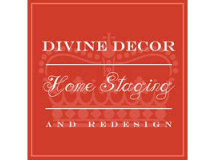 Divine Decor Home Staging and Redesign