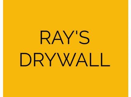 Ray's Drywall Inc