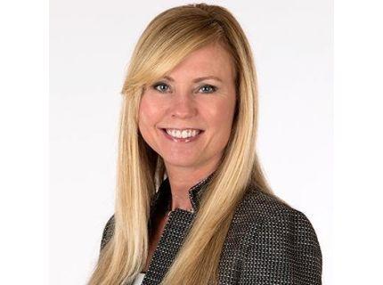 Lori Hosac: Guild Mortgage
