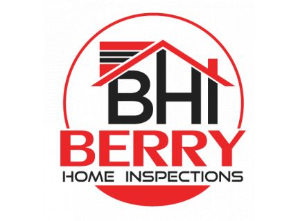 Berry Home Inspections- Home Inspection in Missouri