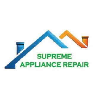 Supreme Appliance Repair