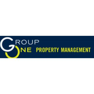 Group One Property Management
